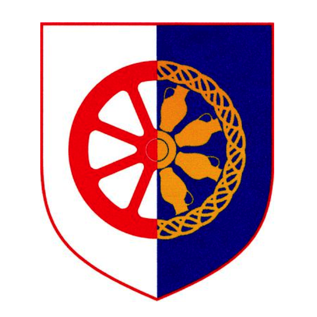 Obec Nová Ves