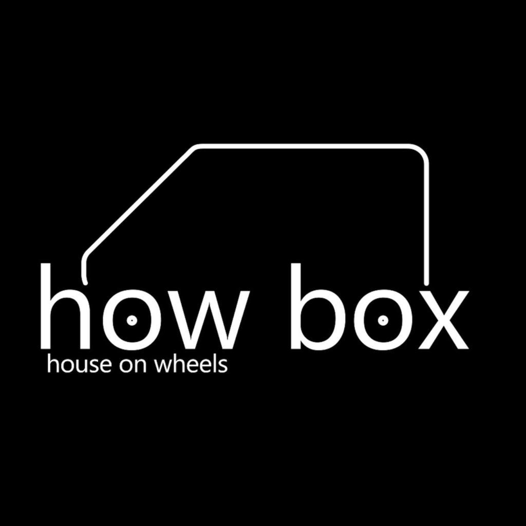 HowBox